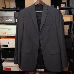 Perry Ellie suit jacket
